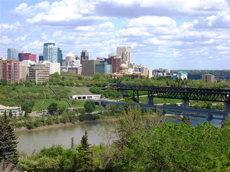 Mba Colleges In Edmonton Canada by Chinadaily