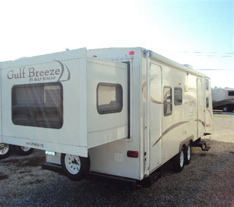 travel trailer with king bed bedroom used travel traielrs in gorgeous travel trailers