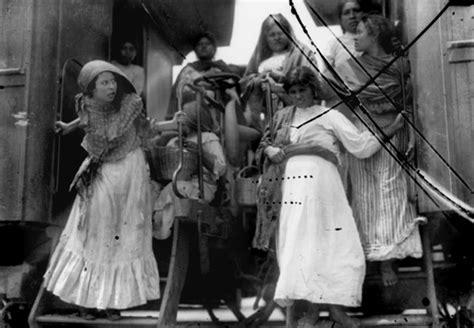 imagenes de la revolucion mexicana de mujeres soldaderas revolucionarias el jerg 243 n de long john silver
