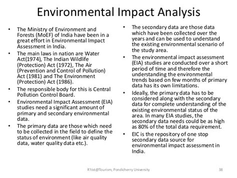 Essay About Impacts On Tourism by Effects Of Tourism On The Environment Essay Gcisdk12 Web