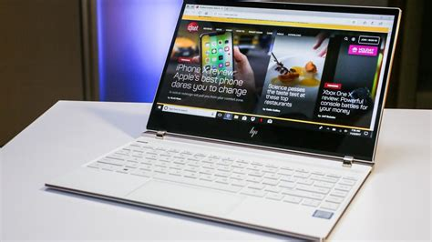 best light laptop 2017 best laptops for 2018 cnet