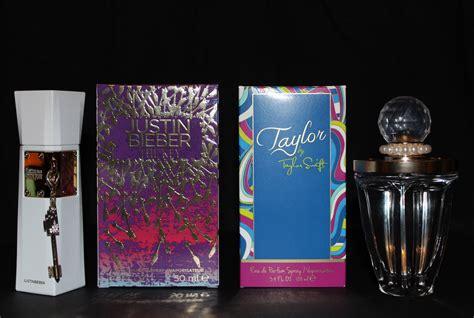 Parfum Justin Bieber The Key justin bieber perfume the key bottle www pixshark