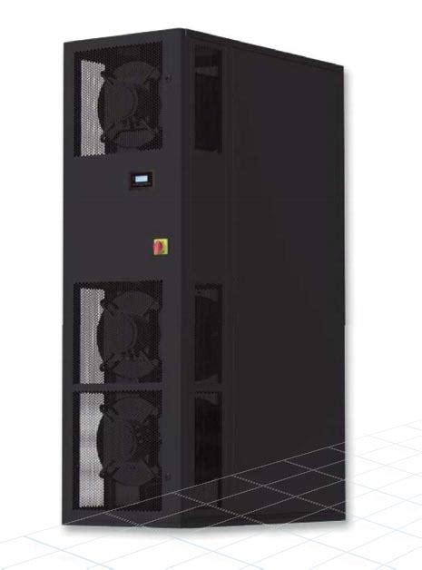 armoire serveur climatisée prix sur demande