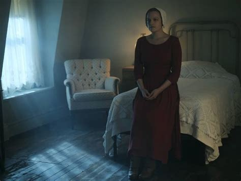 themes found in the handmaid s tale 187 handmaid s tale liberal values