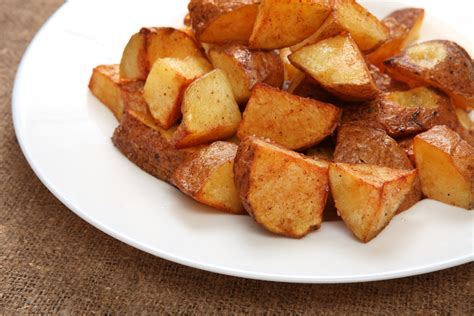 the 18 best ways to cook potatoes in order