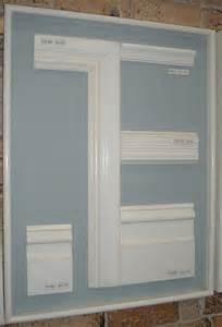 Pine Cornice Fedwood Timber Balustrading Handrails Posts Verandah