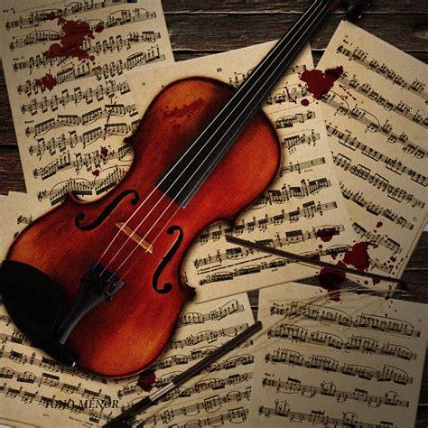 musica classica best tono menor m 250 sica cl 225 sica top 5 las obras m 225 s