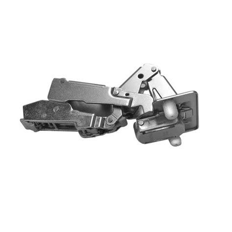 170 degree cabinet hinge blum clip top 170 degree hinge overlay self closing w
