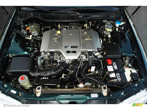 car engine repair manual 1997 acura tl parental controls 700r4 sd sensor wiring diagram th400 wiring diagram wiring diagram elsalvadorla