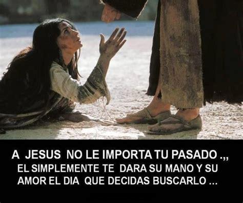 fotos y frases de amor de jesus im 225 genes de jes 250 s con frases imagenes de jesus fotos