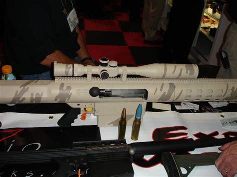 Lu Tembak Motor Jarak Jauh shiro motor sport sniper rifle terbesar jarak tembak jauh