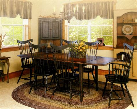 amish farm tables for sale amish harvest farm pine tables from lancaster pa