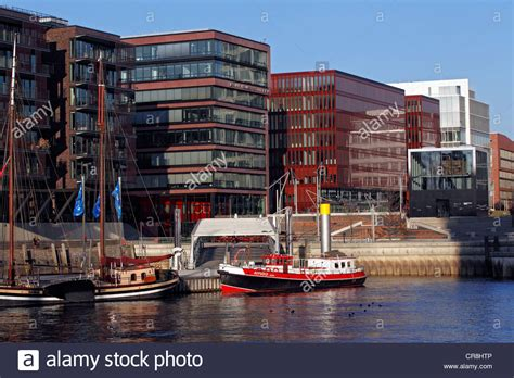 deutsche bank hamburg hafencity hamburg hafencity on the elbe river modern luxury