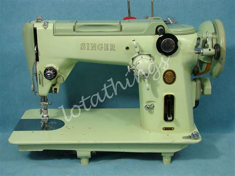 singer upholstery sewing machine industrial strength singer 319w heavy duty sewing machine