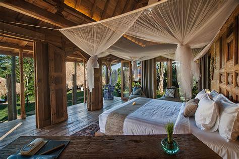 2 bedroom hotel bali ubud bedroom decoration blue karma resort