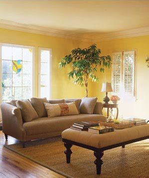 living room a strong clean and eco friendly design living room changes make your home more eco friendly