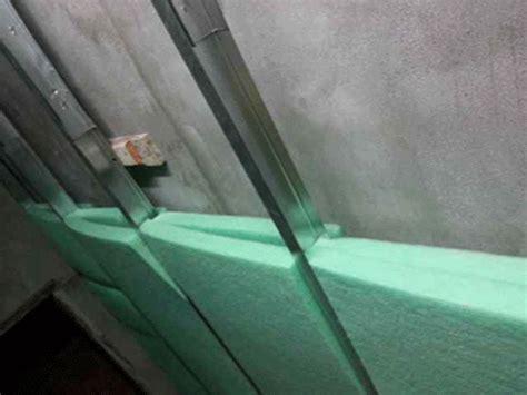 tahapan membuat ruang kedap suara harga bahan peredam suara ruangan murah welcome to bambooina