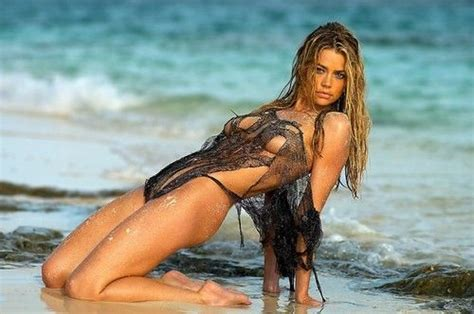 denise richards body 98 best denise richards images on pinterest denise