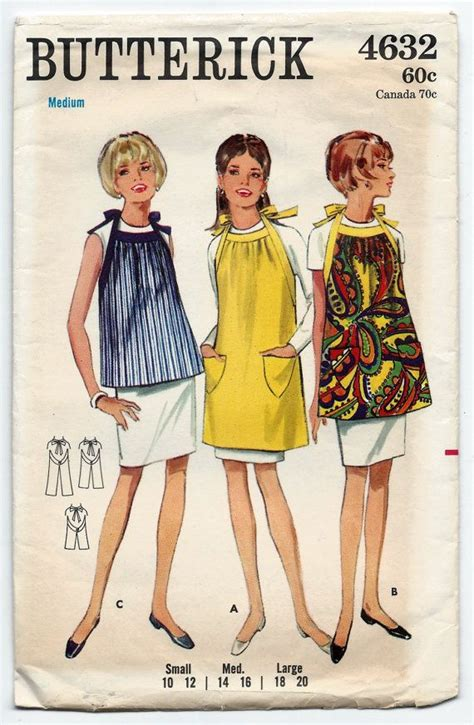 apron jazz pattern 17 best images about apron love on pinterest chef apron