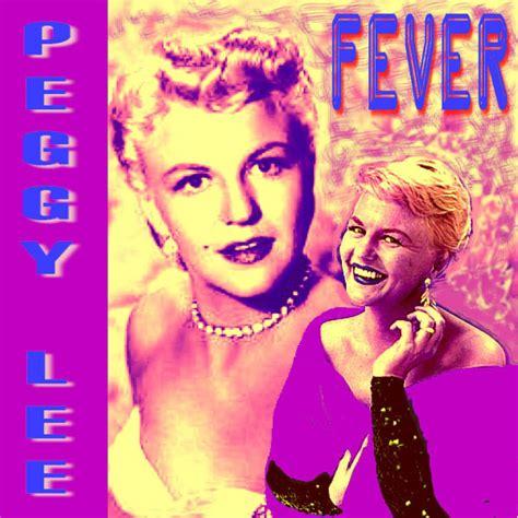 Grammy Fever Hits by Fever By Soulfulstrutter B38f28ff1 Singsnap Karaoke