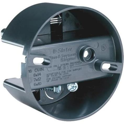 ceiling fan junction box cheap ceiling fan junction box find ceiling fan junction