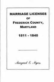 Arundel County Marriage Records Publisher Family Line Publications Open Library