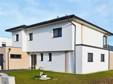 hausfassade modern gestalten fassade modern gestalten olegoff