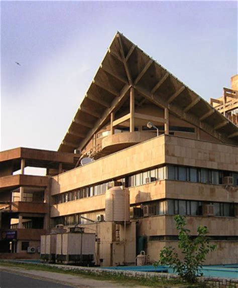 number of m tech seats in iit bombay gate coaching in chandigarh best gate ies institute in