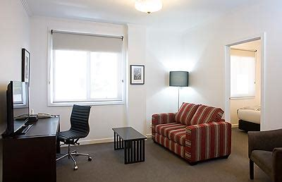 1 room apartment melbourne melbourne hotel accommodation alto hotel official