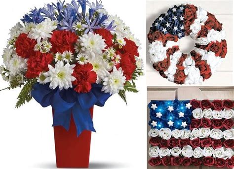 50 best images about memorial day decorations on