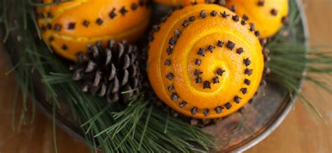 where to buy oranges with cloves for christmas how to make spiced orange pomander balls simple bites