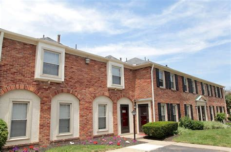 Georgetown Appartments by Georgetown Apartments Columbus Oh Apartment Finder