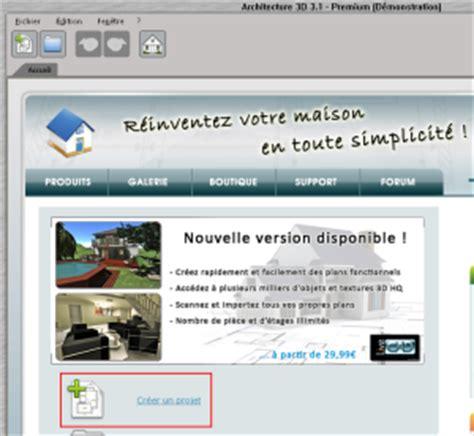 livecad logiciel d architecture 3d livecad logiciel d architecture 3d