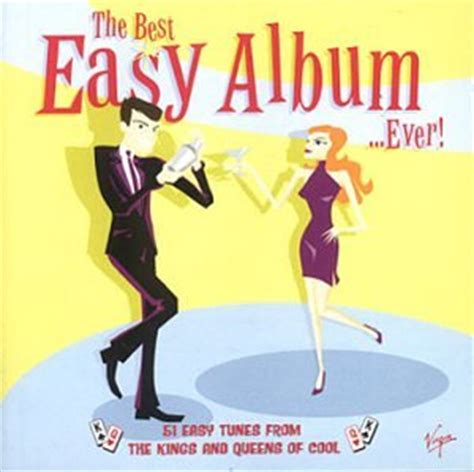 Cd Va Classical Baby The For New Mums And Babies the best easy album by various artists co uk