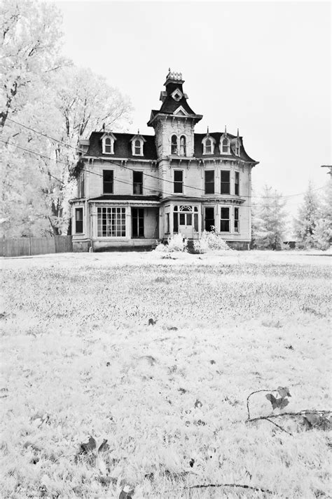 haunted house in michigan 17 best ideas about haunted houses on pinterest abandoned houses abandoned places