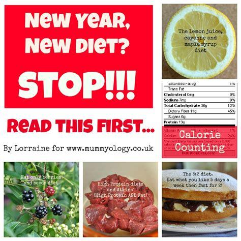 new year diet plan diet new year 28 images diet resolution success