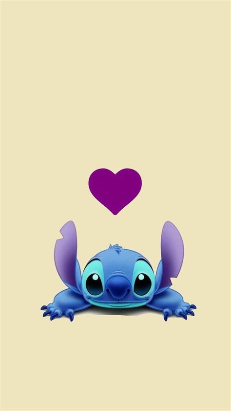 wallpaper for iphone stitch stitch wallpaper background wallpapers backgrounds