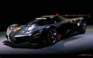 Madza Furai Mazda Furai Related Images Start 0 Weili Automotive Network