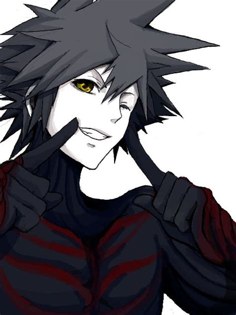 kingdom hearts vanitas best 25 vanitas kingdom hearts ideas on