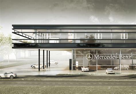 architekturb ro osnabr ck autohaus architektur wohnideen infolead mobi