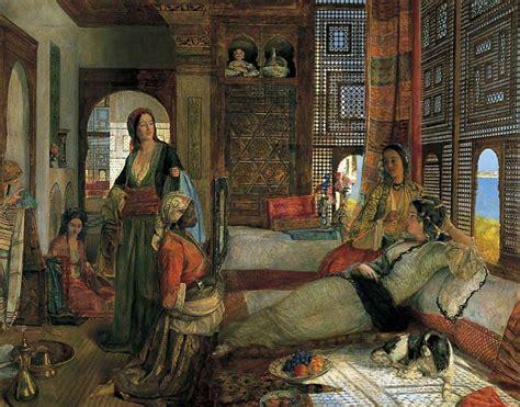 harem ottoman pics for gt ottoman harem history