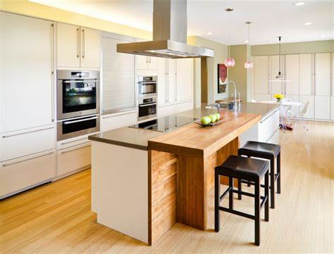 walnut creek contemporary kitchen san francisco by