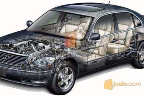 Urutan Sparepart Mobil sparepart suku cadang onderdil mobil built up cbu jualo