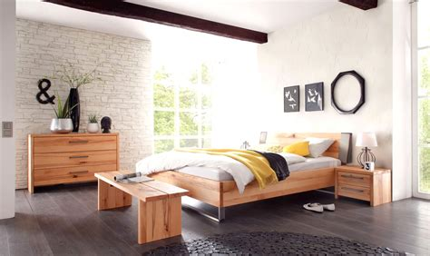 hasena schlafzimmerschrank hasena wood line schlafvergnuegen