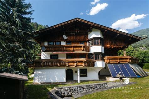 alpen chalets mieten luxus chalet in oetz h 252 ttenurlaub in 214 tztal mieten