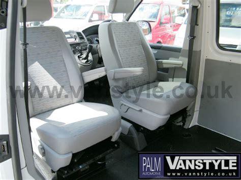 chrysler minivan with swivel seats minivan with rotating seats brokeasshome
