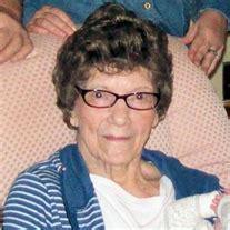 obituary for paula g sadak services bowerman funeral