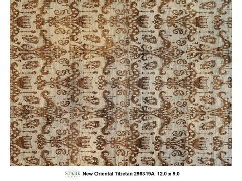 stark carpet rugs 17 best images about tibetan rugs the nairamat collection on dining room rugs