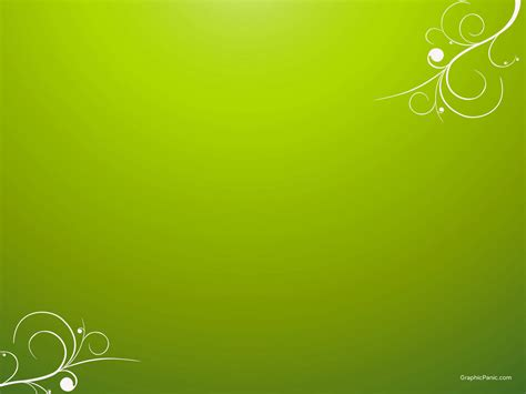 Flower Powerpoint Template Powerpoint Background And Powerpoint Flower Background