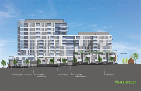 home design building group reviews condo archives denver urban review rendering of the west